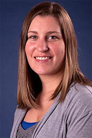 Lisa Lippa